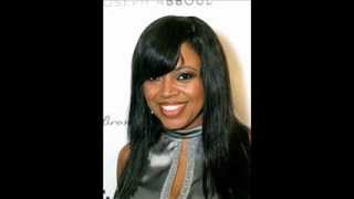 Shanice: Where Are They Now?
