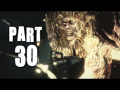 walkthrough - XBOX ONE Dead Rising 3 Gameplay Walkthrough Part 30 includes Chapter 4: Unexpected Guests of the Story Mode for Xbox One in 1080p HD. This Dead Rising 3 Game...