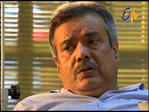 Ranga Mathay Chiruni - ???? ?????? ?????? - 1st September 2014 - Full Episode 01 September 2014 11 PM