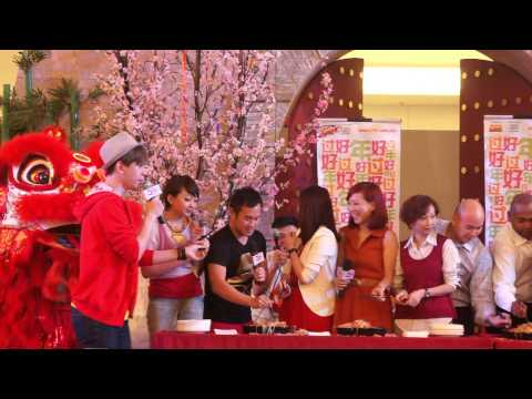 Video CNY 2013 ~ 988《Ular La過好年》活動 download in MP3, 3GP, MP4, WEBM, AVI, FLV January 2017