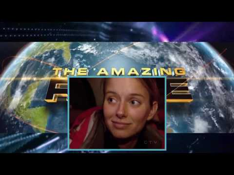 The Amazing Race Season 7 Episode 12
