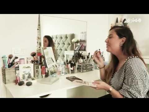 العرب اليوم - بالفيديو: هكذا انتقلت المغربية زينب من إذاعية إلى سفيرة لـ