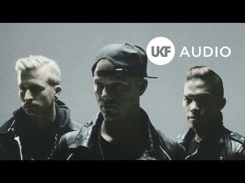 Tekst piosenki The Glitch Mob - Skullclub po polsku
