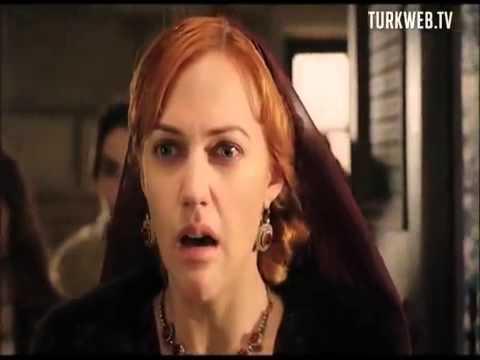 Şehzade Mehmet kanlar içinde - Muhteşem Yüzyıl 75. Bölüm:  Muhteşem Yüzyıl  tek parça ve yüksek kalitede izlemek için: http://goo.gl/0RWGmrŞehzadelerin, Hürrem Sultan'ın ve Sultan Süleyman'ın en heyecanlı sahnelerini, tv yayınından hemen sonra kanalımızda bulabilirsiniz.134. Bölüm en heyecanlı sahneler için tıklayın : http://goo.gl/t3qoKlHürrem'in cenaze törenini izlemek için tıklayın : http://goo.gl/97lRqaMYYSTARS S03 E75