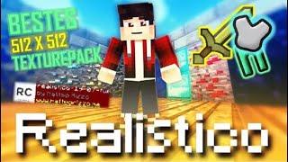 Minecraft Skywars high PvP Texturepack / Resource pack Vorstellung [ deutsch / german ] Realistico full version + Download 1.8 ¦ Mehr FPS weniger Crashes auf dem gommehd.net Server IP ist unten. Mit Shader╠─────────────────────────────────╣Gespieltes Spiel: Minecraft►Download: https://minecraft.net/╠─────────────────────────────────╣► Server IP: GommeHD.net╠─────────────────────────────────╣◘ Texturepack ◘Freee: https://matteorizzo.me/realistico/Full: https://matteorizzo.me/realistico/╠─────────────────────────────────╣Hier kannst du KOSTENLOS Abonnieren: ►https://www.youtube.com/channel/UCnB_...╠─────────────────────────────────╣♫ Musik ♫► Party Troll: https://www.youtube.com/watch?v=j9jbEIKIKTk► NCS: https://www.youtube.com/c/nocopyrightsounds► Epidemicsound: http://www.epidemicsound.com/?_us=adwords&_usx=brand&gclid=Cj0KEQjwpNm-BRCJ3rDNmOuKi9IBEiQAlzDJH3SZIC5WJ5lfW_jxHVb2XAAKDWmFYBnvBvOOdXpTD1EaArQw8P8HAQ► SoundCloud: https://soundcloud.com/╠─────────────────────────────────╣★ Equipment ★└ Mein Mikro: RODE NT USB └ Schneideprogramm: Sony Vegas Pro 13└ Aufnahmeprogramm: FRAPS└ Meine Maus: Logitech G900╠─────────────────────────────────╣ ◊◊ PC EQUIPMENT ◊◊● Grafikkarte: NVIDIA GTX 970● Prozessor: Intel CORE I7● Mehr weiß ich nicht xD╠─────────────────────────────────╣♣ Social Media ♣✘ Twitter: @Tribunio_✘ Instagram: tribunioo✘ Skype: Tribunio [ Tribunio ¦ OFFICIAL ]╠─────────────────────────────────╣Ich freue mich über jeden Support ♥♥ Video Liken♥ Abonnieren♥ Kommentieren♥ Video teilen╠─────────────────────────────────╣► For Business only: tribusiness@outlook.deDanke, dass du dir die Beschreibung durchgelesen hast c:Ich wünsche dir viel Vergnügen mit dem Video ©Tribunio