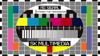 Video Live Streaming SK GROUP Edisi Paninggilan Ciledug -  Senin - 12 November 2018 MP3, 3GP, MP4, WEBM, AVI, FLV Mei 2019