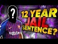 Barcelona Superstar To Be Sentenced To 12 Years In Jail?! | Futbol Mundial