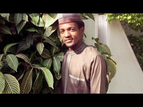 ISMAIL JAGAYYA - Annabi Ya dayanta