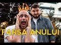 """"""" I-AM FÃCUT O MEGA FARSÃ LU' MICUTZU """" - #BRomania"""
