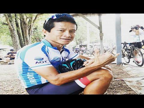 Ταϊλάνδη: Νεκρός διασώστης που μετέφερε μπουκάλες οξυγόνου στους εγκλωβισμένους…