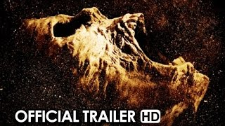 Nonton THE PYRAMID Official Trailer (2014) HD Film Subtitle Indonesia Streaming Movie Download