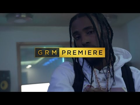 Zee Stacks –  Essence  Freestyle [Music Video] | GRM Daily