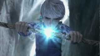 Nonton Rise Of The Guardians   Meet Jack Frost Film Subtitle Indonesia Streaming Movie Download