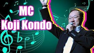 Download Lagu How Koji Kondo Became The God of Nintendo Music Mp3