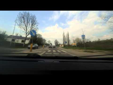 kierowca-bmw-walczy-ze-stereotypami