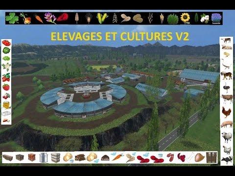 Elevages et cultures v2