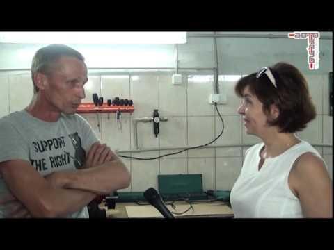 Электродиагностика в KOLOBOX