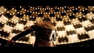 Don 2 Me Titra Shqip - AlbFilm.Com