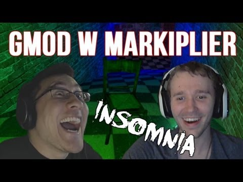 horror - Markiplier's channel: http://www.youtube.com/user/markiplierGAME If you enjoyed please click the