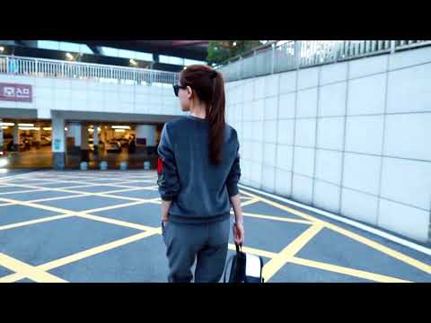 Indian wholesale Women  Velour Hoodie+Pant Tracksuit Sport Sweat Suit Set