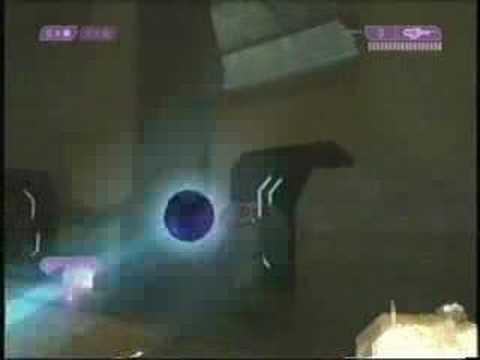 Halo 2 Arbiter. Halo 2 Legendary Walkthrough