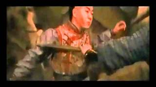 Nonton Kung Fu Wing Chun End Fight  Film Subtitle Indonesia Streaming Movie Download