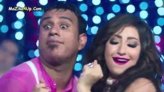 Eh Da Ya Mahmoud Bosy Elsy MaZika4Up Com