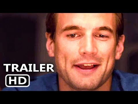 BRAMPTON'S OWN Trailer (2018) Baseball, Drama Movie