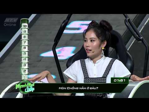 Teaser tập 7 | HTV NHANH NHƯ CHỚP | NNC #7 |19/5/2018 - Thời lượng: 1:03.