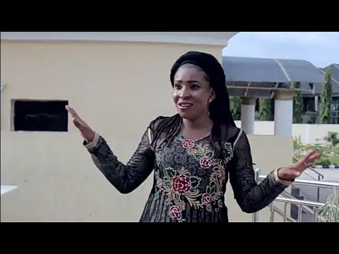 Sabuwar Wakar Hausa tare da nura MC #hausamusic #balangeetv #kadawood #awa24 #hamisubreaker #trend