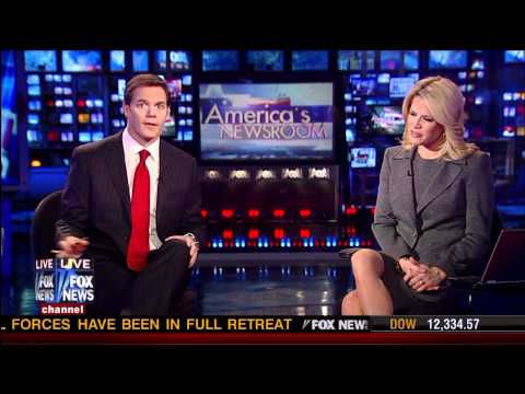 Martha Maccallum Tan Pantyhose 03 30 11 AN HD