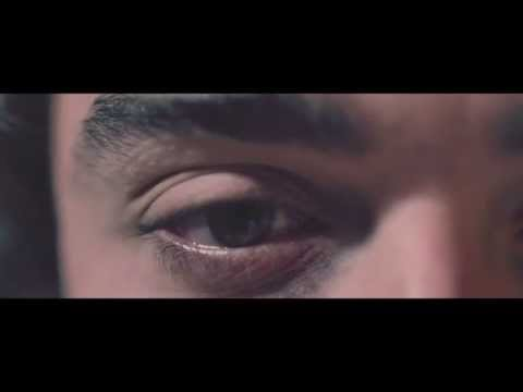 Musikkvideo: Elisabeth Botn