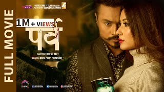 Video PARVA - New Nepali  Full Movie with English Subtitle | NAMRATA SHRESTHA || KOSHISH  || MALA LIMBU MP3, 3GP, MP4, WEBM, AVI, FLV April 2018