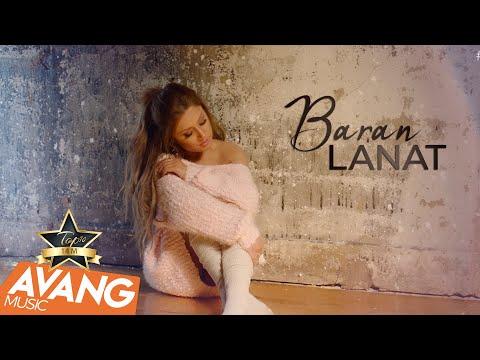 Baran - Lanat (Клипхои Эрони 2018)