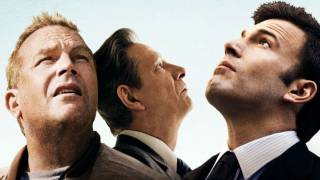 Nonton Company Men   Trailer Deutsch German  Hd  Film Subtitle Indonesia Streaming Movie Download