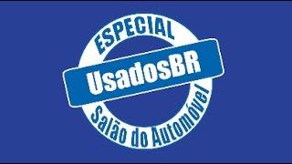 Cobertura completa do Salão Internacional do Automóvel de São Paulo 2016 em um especial de 4 partes. Confira: INSCREVA-SE: http://goo.gl/vFsqOYREALIZAÇÃO:UsadosBRPRODUÇÃO:Layane PalharesLOCUÇÃO:Yuri RodriguesIMAGENS, EDIÇÃO E FINALIZAÇÃO:Vanessa GoveiaSITE:www.usadosbr.comREDES SOCIAIS:Facebook: http://www.facebook.com/usadosbrTwitter: http://www.twitter.com/usadosbrInstagram: http://www.instagram.com/usadosbr