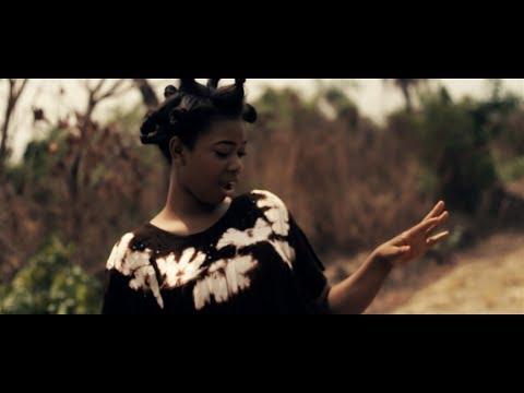 Dabobo (Official Video)
