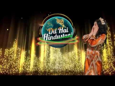 Video Havas guruhi hindi best singer in china download in MP3, 3GP, MP4, WEBM, AVI, FLV January 2017