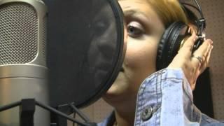 Video Videoklip Courage 2011 - Stará láska