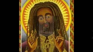Parable Of HIM Haile Selassie Vineyard - Luke 13 6-9_NEW.mp4 Tergume Rasiadonis