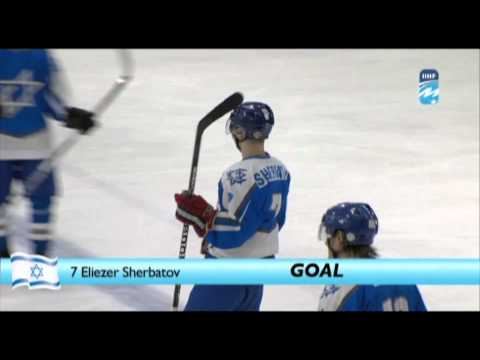 ‪Sherbatov Goal‬‏       - YouTube