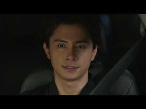 Till I Met You October 7, 2016 Teaser