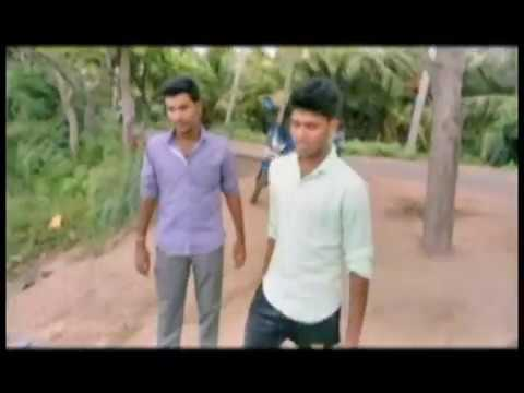 MACHAN TAMIL SHORT FILM 2017(story of true friendship)