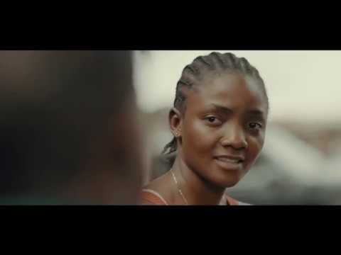 Mokalik Official Trailer (Extended Version) - a KUNLE AFOLAYAN film