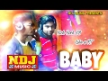 Baby | Like U RT | Rich Rock SB | New Haryanvi Song 2017 | Latest Song 2017 | NDJ Music