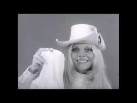 PUBLICIDADES ARGENTINAS 3 (décadas del '60 al '80) видео