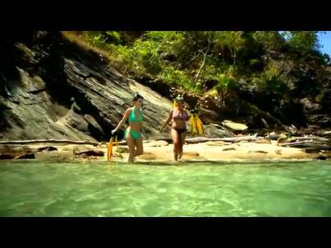 Honduras Holidays
