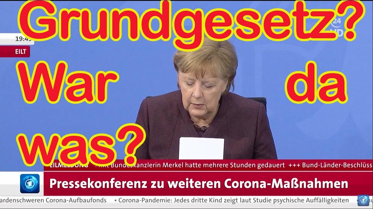 """Corona-Maßnahmen ohne Ende? Wieler: Inzidenz von 10 wäre """"cool"""""""
