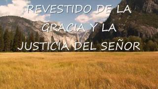 ES POR TU GRACIA Jesus Adrian Romero