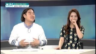 #2 매력발산 100% 자기소개서 - 이민영 티앤디파트너스 소장